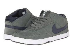 Nike SB  - Mavrk Mid 3