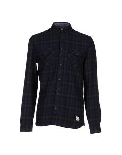 Suit - Button Down Shirts