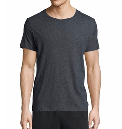 ATM Anthony Thomas Melillo - Classic Short-Sleeve Crewneck T-Shirt