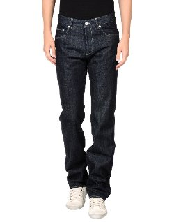 Boss Black - Denim Pants