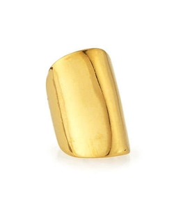 Maiyet - Large Organic Ring