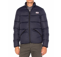 Penfield - Walkabout Down Insulated Jacket