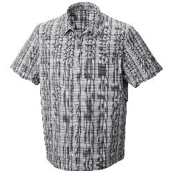 Mountain Hardwear  - Fallon Shirt