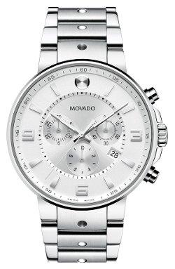 Movado -