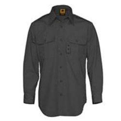 Propper - Battle-Rip Long Sleeve Dress Shirt