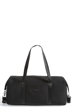 Zella - Neoprene Duffel Bag