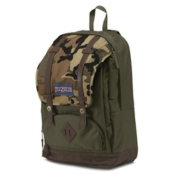 JanSport - Laptop Backpack