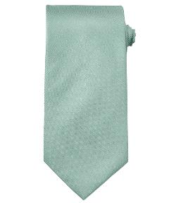 "Jos. A. Bank - Solid Tie 61"" Long"