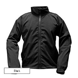 Spiewak  - Performance Soft Jacket with Side Vent Zippers