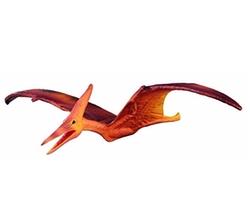 Collecta - Pteranodon Dinosaur Toy