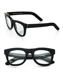 Super by Retrosuperfuture  - Ciccio Optical Glasses