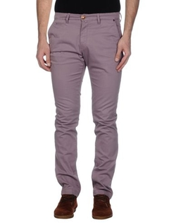 B Settecento  - Casual Pants