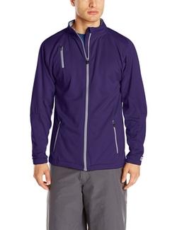 Russell Athletic - Fleece Full Zip Jacket