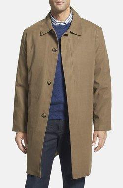 Tommy Hilfiger  - Durham Raincoat