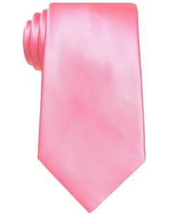 John Ashford - Solid Tie