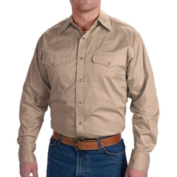 Walls  - Ranchwear Snap Front Shirt