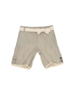 Manila Grace - Shorts