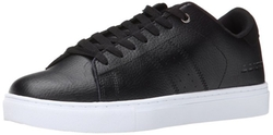 Lugz - Crosscourt Fashion Sneaker