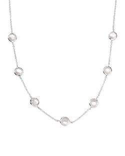 Ippolita - Seven-Station Lollipop Necklace