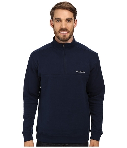 Columbia Hart  - Mountain II Half Zip Jacket