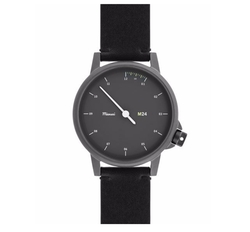 Miansai  - Stainless Steel Watch