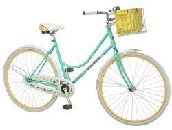 Schwinn Fairbrook  - Womens Leisure Comfort Bicycle/Bike