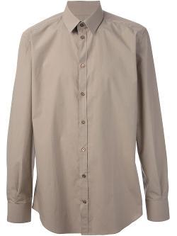 Dolce & Gabbana - Classic Shirt