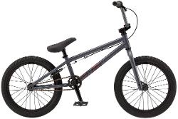 GT - Street Performer Bike