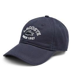 Lacoste  - Baseball Cap
