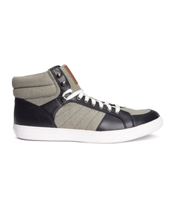 H&M - High Tops
