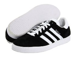 Adidas Originals  - Gazelle Sneakers