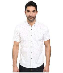 7 Diamonds - Rising Tide Short Sleeve Shirt