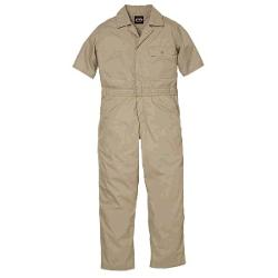 UMI Direct - Key Poplin Unlined Coverall