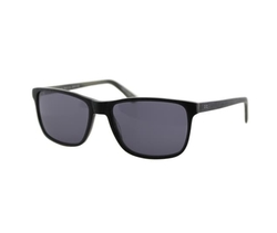 Cynthia Rowley - No. 17 - Sunglasses