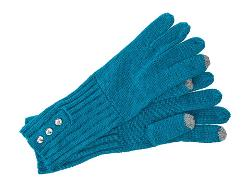 Calvin Klein  - Acrylic Touch Gloves