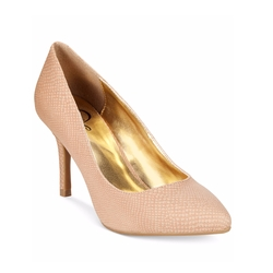 Rampage - 143 Girl Owanda Pumps