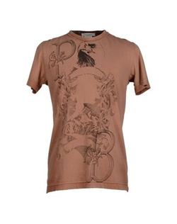 Pierre Balmain - Printed T-Shirt