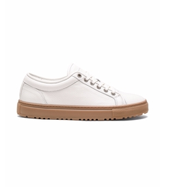 ETQ Amsterdam - Low I Sneakers