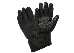 Rothco  - Micro Fleece All Weather Gloves