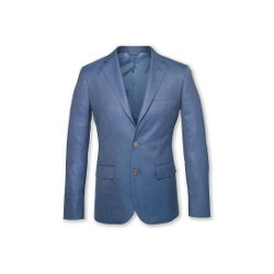 Club Monaco - Grant Suit Jacket