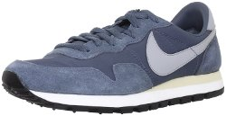 Nike  - Trainers Mens Air Pegasus 83