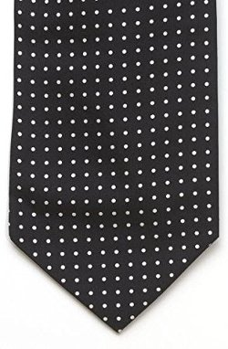 Tim Garner - Fashion Silk Self Tie