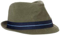 Original Penguin  - Quayle Fedora Hat