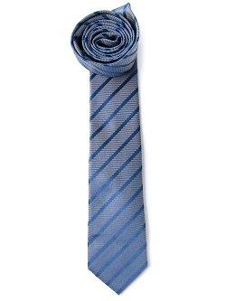 Giorgio Armani  - Striped Tie