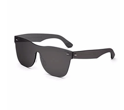Super by Retrosuperfuture - Tuttolente Classic Square Sunglasses