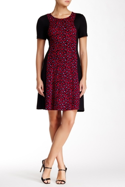 Catherine Catherine Malandrino  - Liam Dress