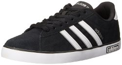 Adidas - Coderby Vulcanised Fashion Sneaker