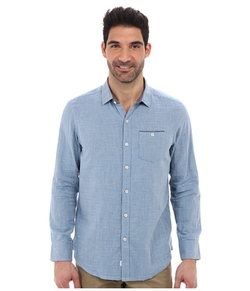 Tommy Bahama  - Denim Island Modern Fit Shirt