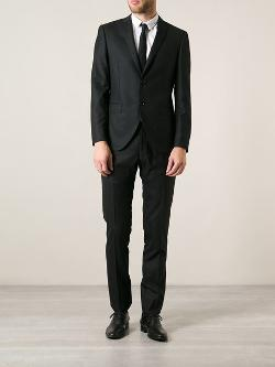 Tonello - Formal Two Piece Suit