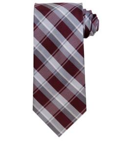 Jos. A. Bank - Executive Plaid Tie